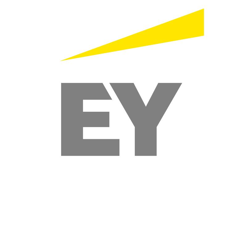 E&Y005_EY_Logo4