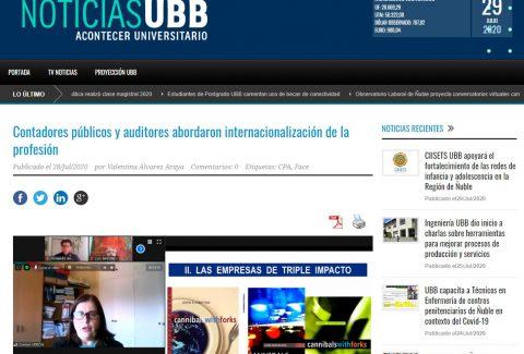 Seminario UBB 072020