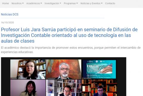 Nota_Prensa_16_10_2020