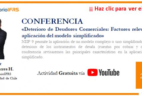 Conferencia_nov_2020