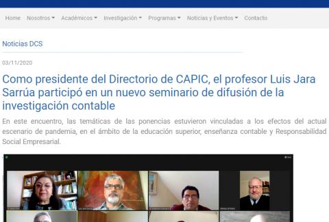 Seminario_Capic_UCT_2020