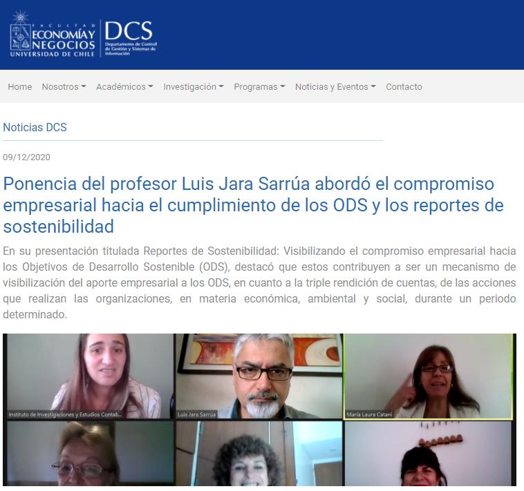 Nota_Prensa_UNLP
