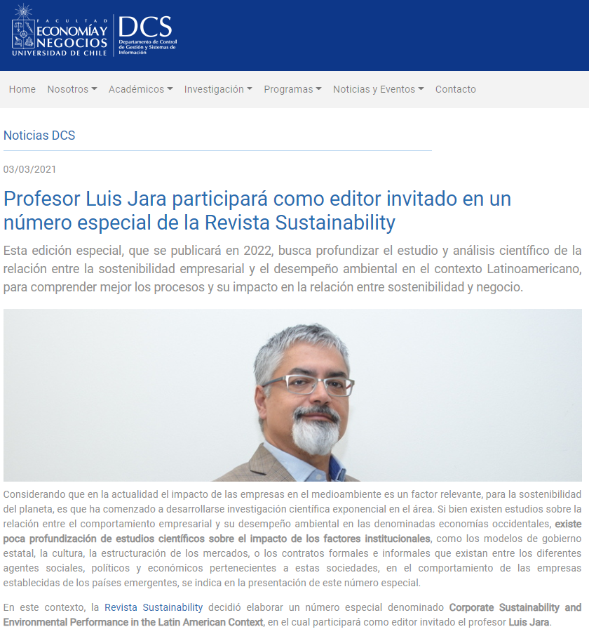 R_Sustainability