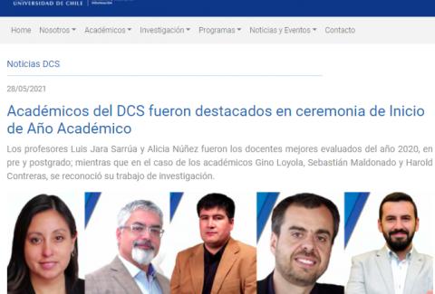 Nota_Prensa_030621