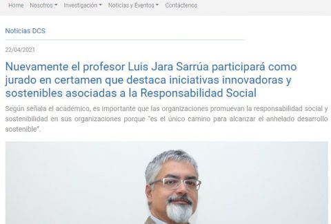 Nota_Prensa_LJ_04_21