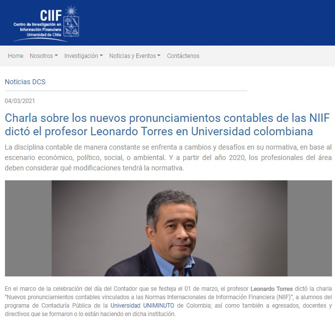 Nota_Prensa_LT_03_21