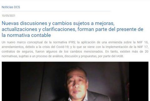 Nota_Prensa_LT_05_21