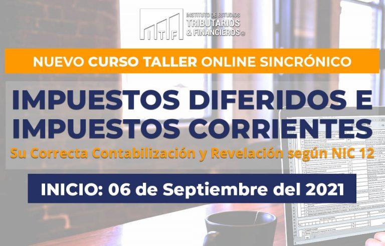 Curso_NIC_12_Septiembre_2021