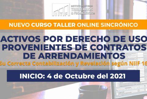 Curso_NIIF_16_Octubre_2021